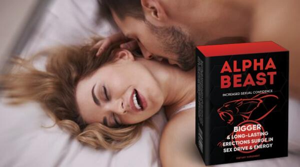 Σεξουαλικές δυσλειτουργίες