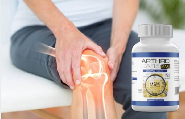 κάψουλες αρθροθεραπείας πόνος στην πλάτη πόνος στις αρθρώσεις
