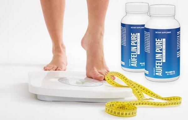 κλίμακα βάρους, εκατοστό, aufelin επίσης