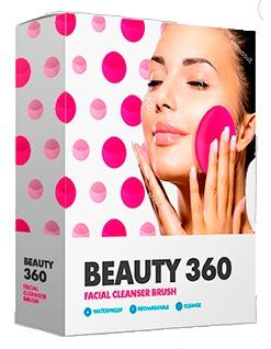 Ομορφιά 360