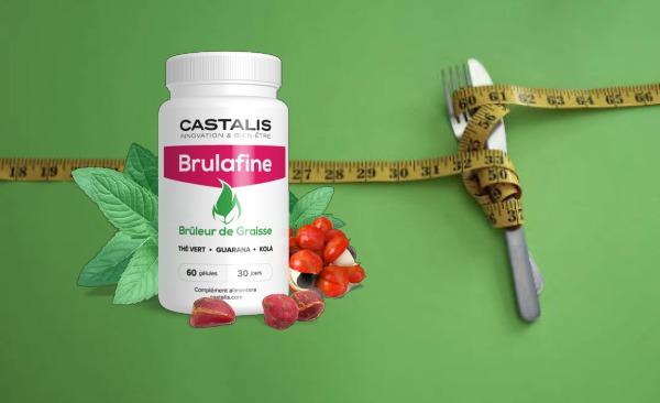 κάψουλες, δίαιτα, απώλεια βάρους