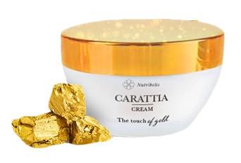 Carattia Cream Cream Review Ελλάδα