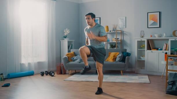 Καρδιαγγειακή άσκηση