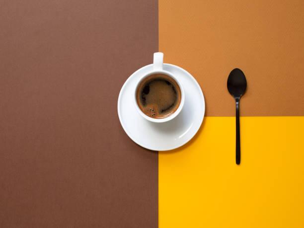 καφεΐνη, καφές