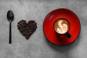 Καφεΐνη - Για απώλεια βάρους, γρηγορότερο μεταβολισμό και περισσότερη ενέργεια!