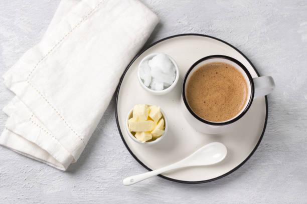 αλεξίσφαιρο καφέ, κουτάλια