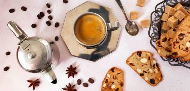 καφές, καφεΐνη