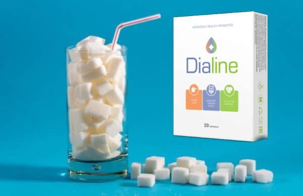 σακχαρώδη φάρμακα διαβήτη, σάκχαρα