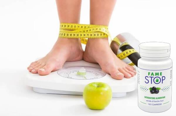 Σταματήστε την πείνα, το βάρος, το αδυνάτισμα