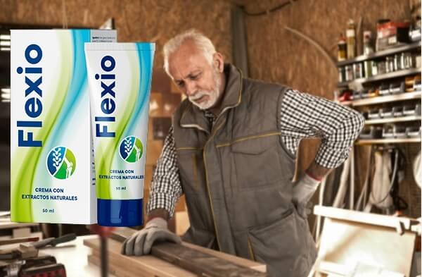 Flexio Price Ελλάδα