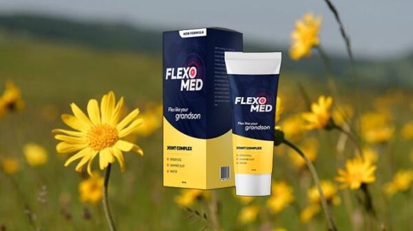 flexomed