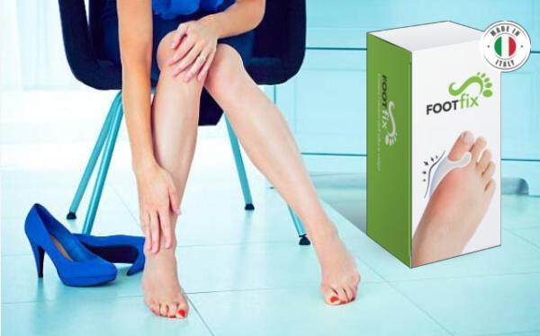 ψηλοτάκουνα, επιδιόρθωση ποδιών