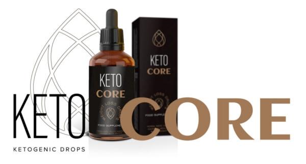 Το Keto Core ρίχνει κριτικές απόψεις απόψεις