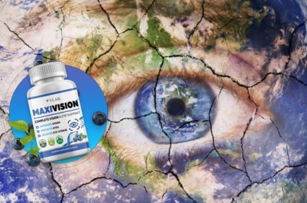 υγιή όραση
