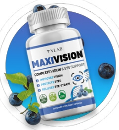 Maxi Vision Capsule Italy Review
