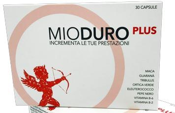 MioDuro