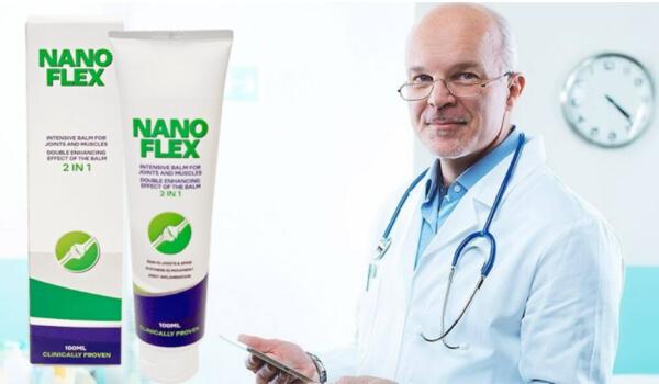 Τιμή NanoFlex Ελλάδα