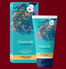 Πριγκίπισσα μαλλιά meschera Ελλάδα