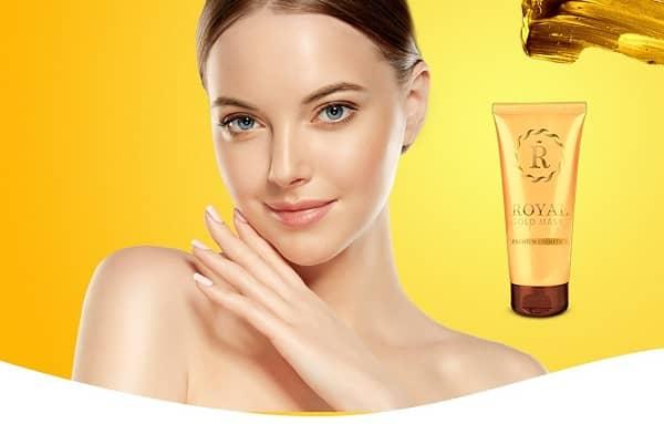 Κριτικές τιμών Royal Gold Mask Ελλάδα
