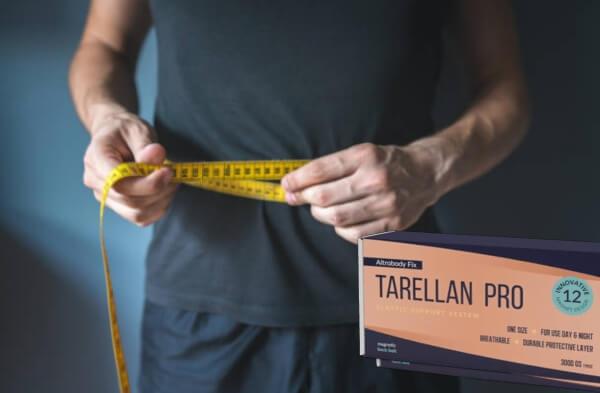 Τιμή Tarellan Pro Ελλάδα