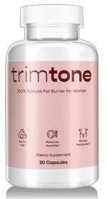 Λιποδιαλύτης TrimTone 30 κάψουλες Ελλάδα