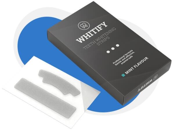 Πώς λειτουργεί το Whitify;